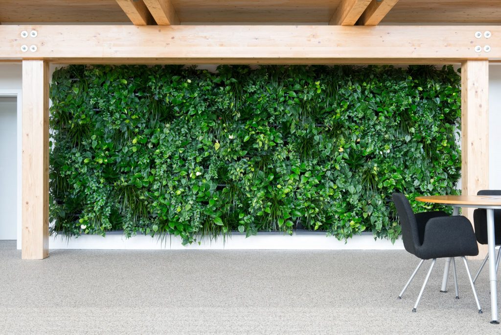NEXTGEN-Living-Wall-44-1024x684