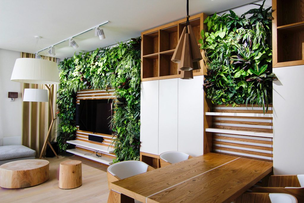 NEXTGEN-Living-Wall-62-1024x683