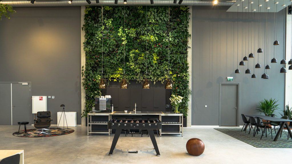NEXTGEN-Living-Wall-84-1024x576