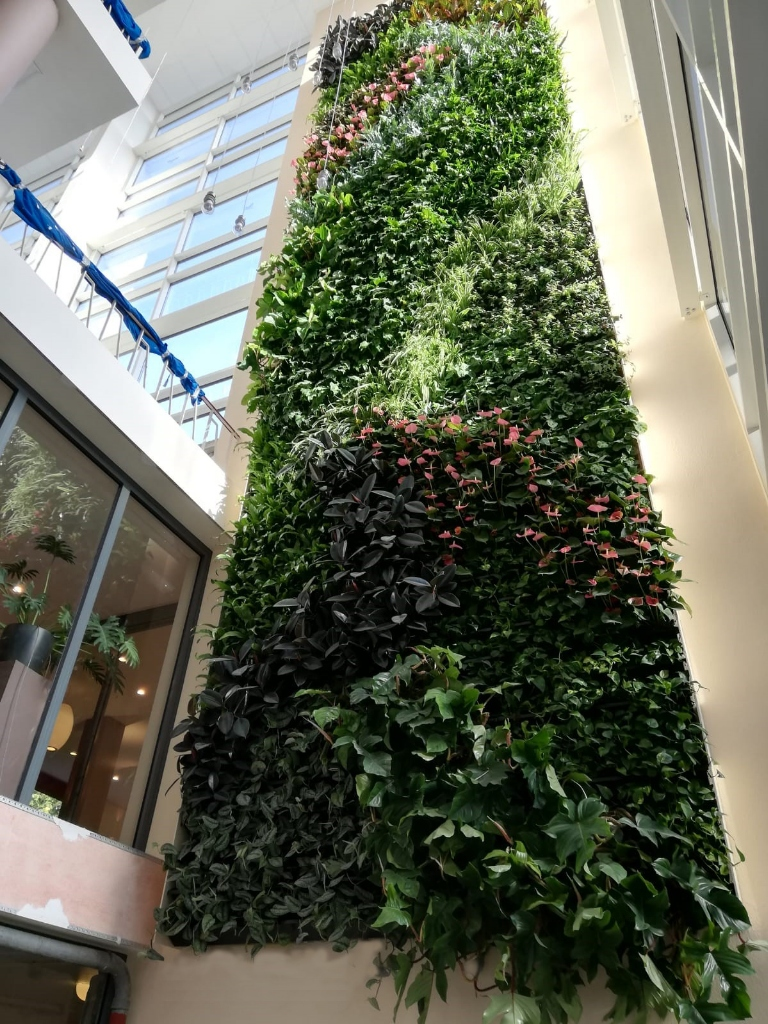 NextGen-Living-Wall-207