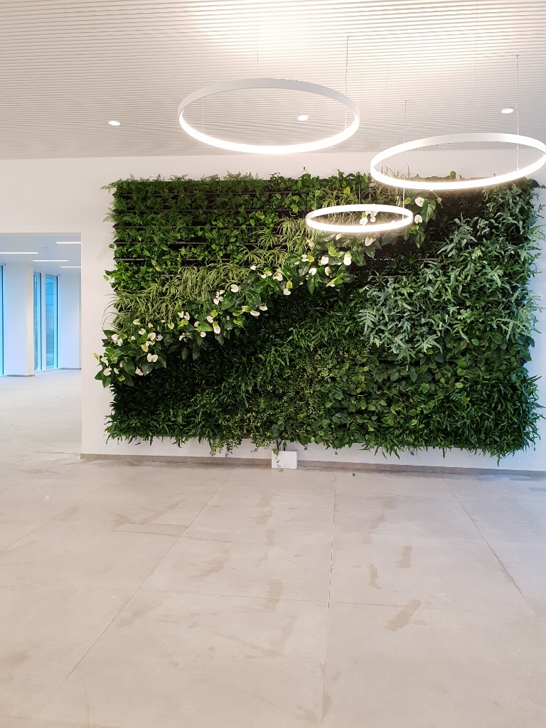 NextGen-Living-Wall-210