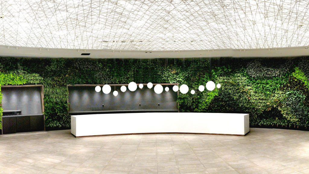 NextGen-Living-Walls-189-2-1024x575