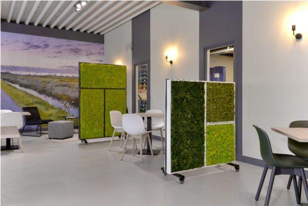 green-room-divider-biomontage-room-divider-130-green-curtain-room-divider