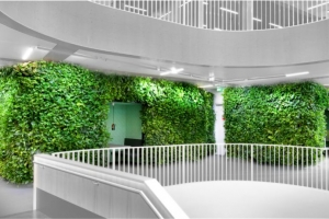 NextGen-Living-Wall-219-1024x460