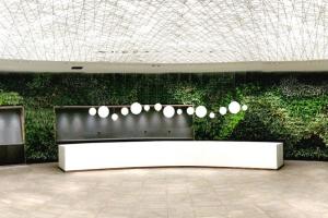 NextGen-Living-Walls-189-2-1024x575
